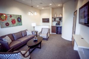 dental practice for sale in clackamas