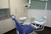 Aloha Dental Practice