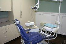 Aloha Dental Practice