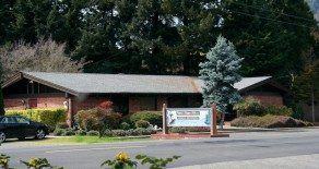Southern Oregon Dental Practice