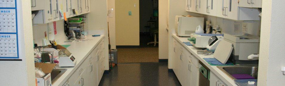 SW Washington Dental Practice