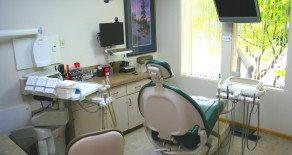 SW Portland Suburbs Dental Practice