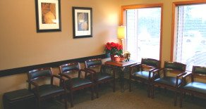 Salem Oregon Dental Practice