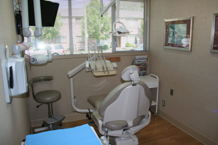 SE Portland Mid-size General Practice for Sale