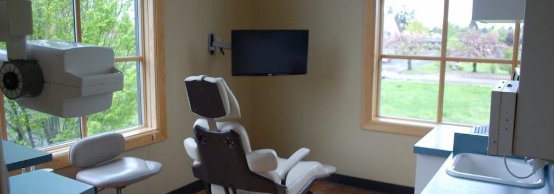 Eugene 9 Op Dental Practice