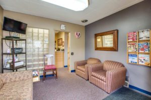 dental practice for sale