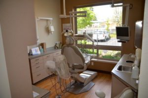 dental practice for sale oregon