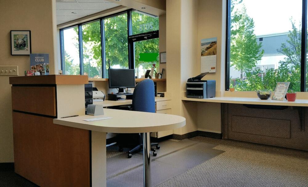 Dental practice for sale in Beaverton