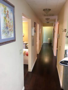 Dental office for sale in Portland
