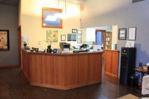 dental practice for sale east portland