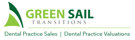 Green Sail Transitions