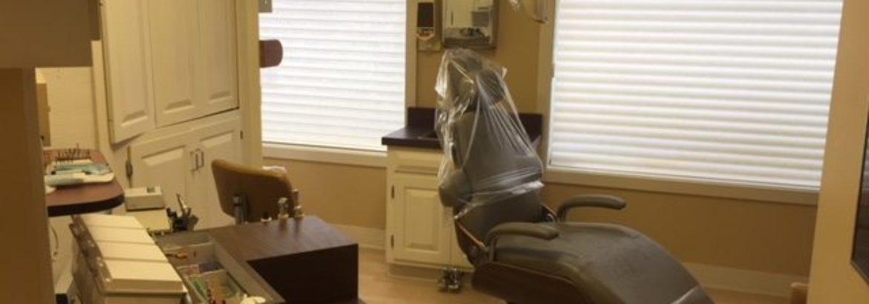 Silverton Dental Practice