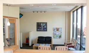 Dental practice for sale in Beaverton