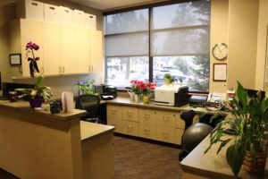 Dental office for sale in Bend