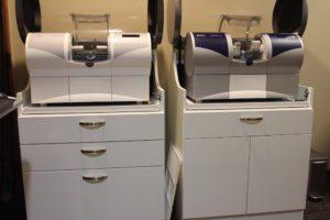 Dental office for sale in Bend