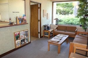 Lake Oswego dental office for sale