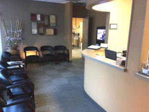 Portland dental office for sale