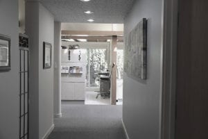 Medford, OR - Dental Space AVAILABLE