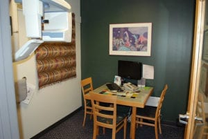 dental practice for sale in NE Portland