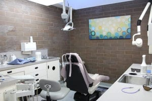 NE Portland Dentistry for Sale