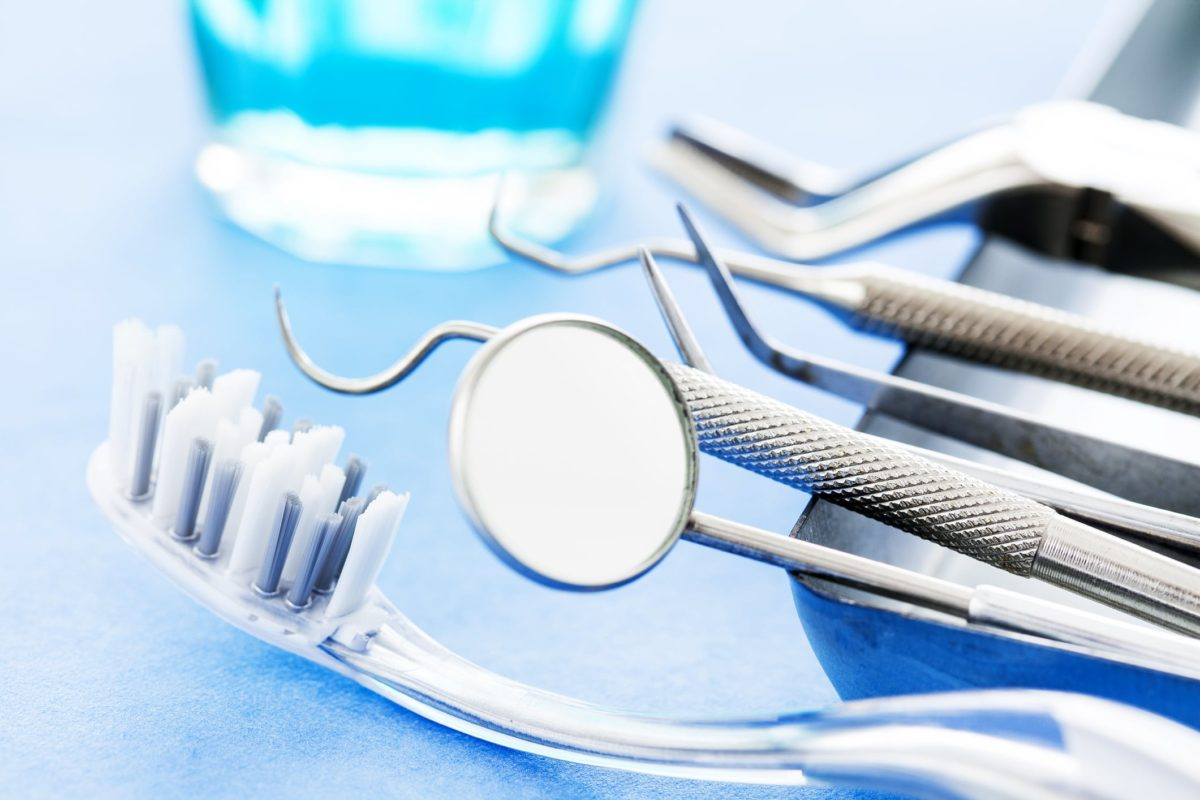 dental practice for sale vancouver wa