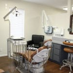 dental practice for sale in damascus