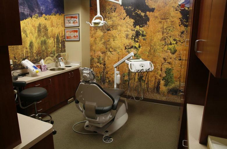 Central Oregon Dental Practice For Sale