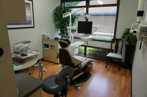 Dentistry for sale in eugene