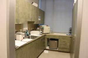 NE Portland GENERAL dental PRACTICE for sale