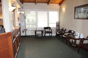 Dentistry for sale in longview WA