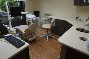 Dentistry for sale in salem