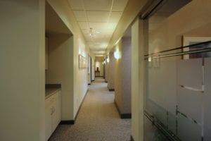 Associateship Opportunity Corvallis, OR