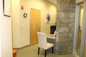 NE Portland GENERAL dental PRACTICE for sale