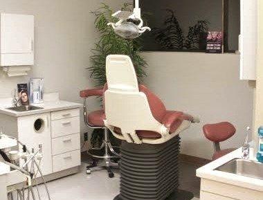 Portland Metro Dental Practice