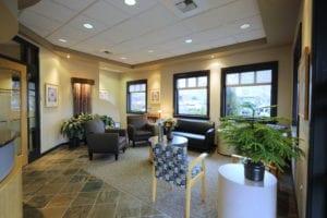 Corvallis Associateship Opportunity