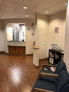 dental practice for sale salmon creek