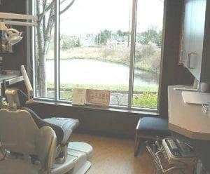 General Dentistry Associateship/Partnership Beaverton, OR