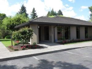 SE Portland Dental Practice for Sale