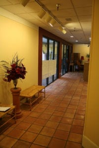dental practice for sale in lake oswego