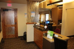 dental practice for sale in oregon