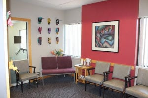 portland dental practice for sale
