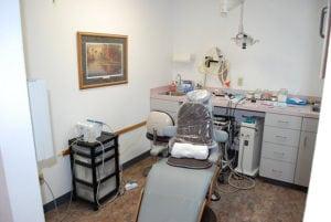 se portland dental practice