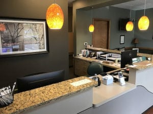 dentistry in beaverton