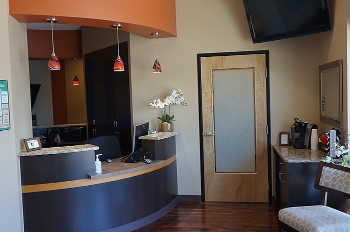 dental practice for sale in vancouver wa