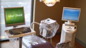 General Dentistry Associateship --- ---------Longview, WA