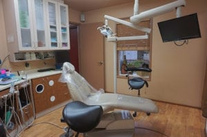 dental practice for sale oregon