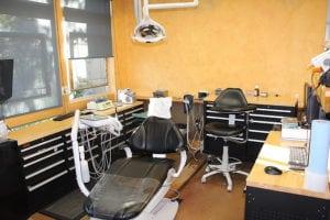 dental practice for sale in bend