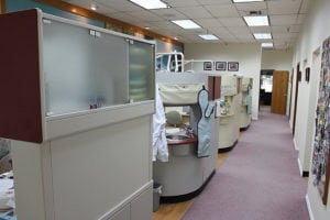 dental practice for sale in vancouver