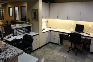 Vancouver general dentistry for sale