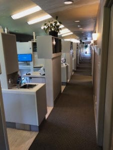 General Dentistry Associateship - Kelso, WA